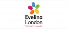 NHS_EvelinaLondonLogo