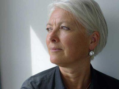 Anna Ledgard